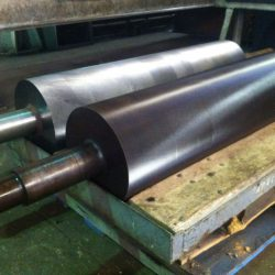 Grain Feed Rolls Flame Hardened O.D. (3)